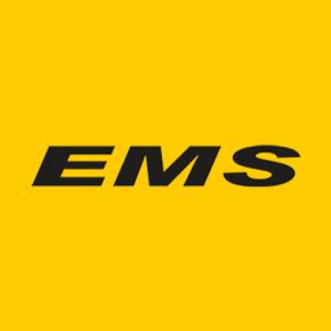 WWW.EMS.BG - ЕМС