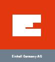 logo-einhell-small