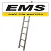 www.ems.bg - стълби Ал.1
