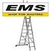 www.ems.bg -стълби Ал.3