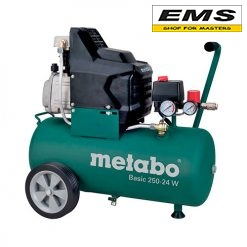 kompresor-metabo-basic-250-24-w-52060