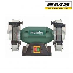 shmirgel-metabo-ds-200-53487