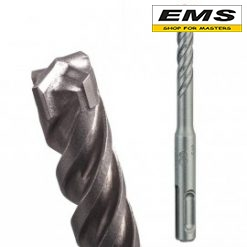 WWW.EMS.BG - RAIDER CROSS HEAD SDS+