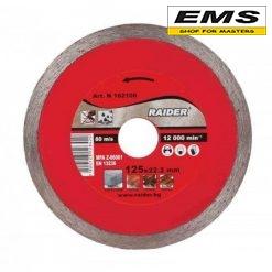 WWW.EMS.BG - RAIDER 162106