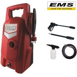 RAIDER RD-HPC03 072101 WWW.EMS.BG