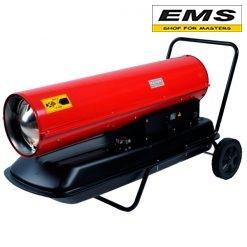 RAIDER 123304 RD-DSH50 WWW.EMS.BG