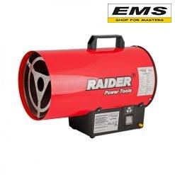 RD-GH15 129973 WWW.EMS.BG
