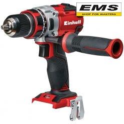 WWW.EMS.BG EINHELL 4513860