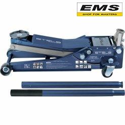 www.ems.bg STELS 511365