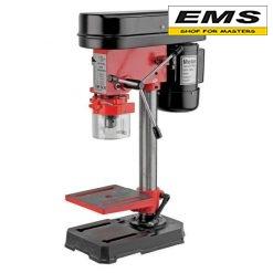 WWW.EMS.BG RAIDER 011104