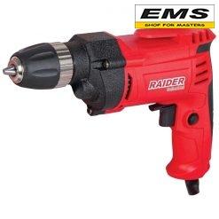 WWW.EMS.BG RAIDER 011201