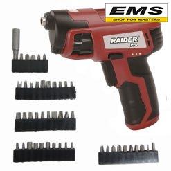 WWW.EMS.BG RAIDER 031107