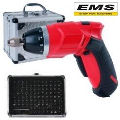 WWW.EMS.BG RAIDER 031128