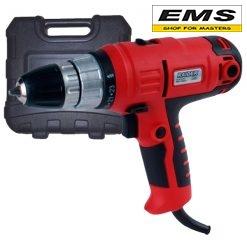 WWW.EMS.BG RAIDER 073103