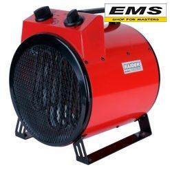WWW.EMS.BG RAIDER 078806