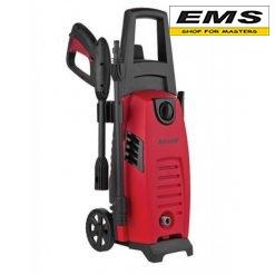 WWW.EMS.BG RAIDER 123201