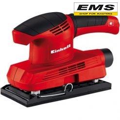 WWW.EMS.BG EINHELL 4460640
