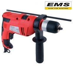 WWW.EMS.BG RDP-ID27 010129