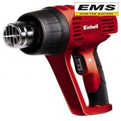 WWW.EMS.BG EINHELL 4520184