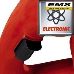 WWW.EMS.BG EINHELL 4258545
