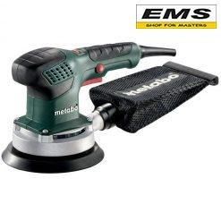 WWW.EMS.BG - METABO 600444000