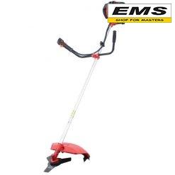 WWW.EMS.BG - RAIDER 075504