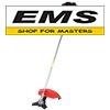 WWW.EMS.BG - RAIDER 097102