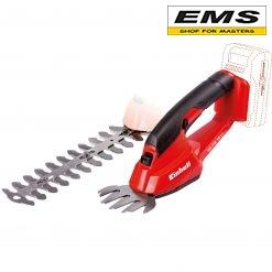 WWW.EMS.BG - EINHELL 3410370