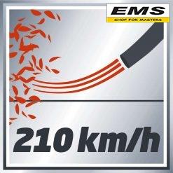 WWW.EMS.BG - EINHELL 3433532.