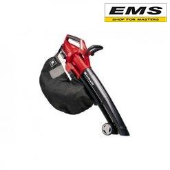 WWW.EMS.BG - EINHELL 3433600