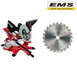 WWW.EMS BG EINHELL 4300870