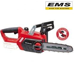 WWW.EMS.BG - EINHELL 4501761