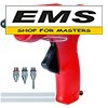 WWW.EMS.BG EINHELL 4522170