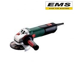 WWW.EMS.BG - METABO 600468000