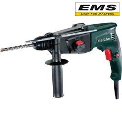 WWW.EMS.BG - METABO 606154000