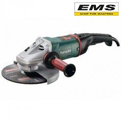 WWW.EMS.BG - METABO 606464000