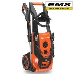 WWW.EMS.BG - DAEWOO DAX150-2200
