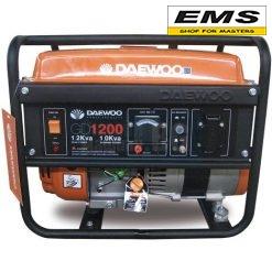 WWW.EMS.BG - DAEWOO GD 1200 1000W