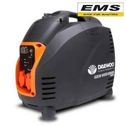 WWW.EMS.BG - DAEWOO GIDA3000SI
