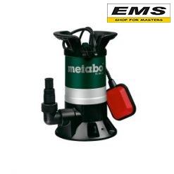 WWW.EMS.BG - METABO 0250750000