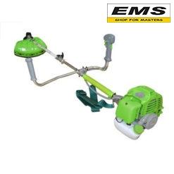 WWW.EMS.BG - GARDENIA ВС430