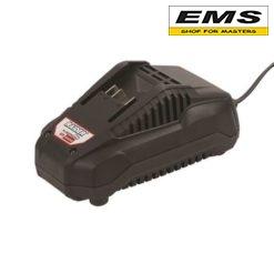 WWW.EMS.BG - RAIDER 039703