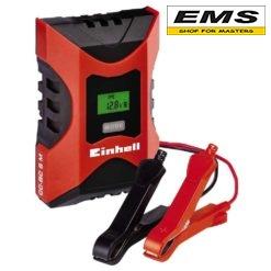 WWW.EMS.BG - EINHELL 1002231