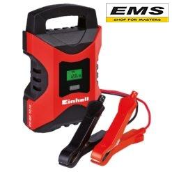 WWW.EMS.BG - EINHELL 1002241