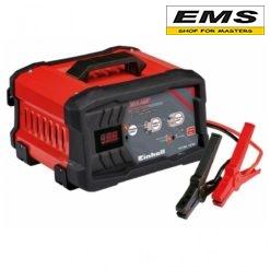 WWW.EMS.BG - EINHELL 1002261