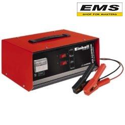 WWW.EMS.BG - EINHELL 1003131