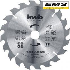 www.ems.bg - KWB 584359