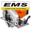 WWW.EMS.BG - WORX WX425