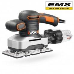 WWW.EMS.BG - WORX WX642