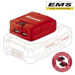 .EMS.BG - EINHELL 4514120